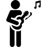 musician.png?1525209026252